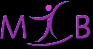 Logo_Lila-700x358-175dpi